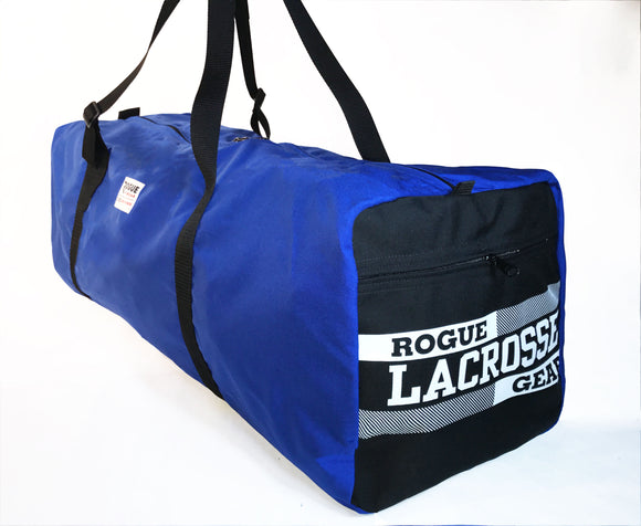 Large Lacrosse Gear Bag