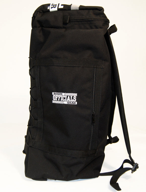 OFFICIALS HYBRID BACKPACK