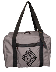 Surf / SUP Gear Bag