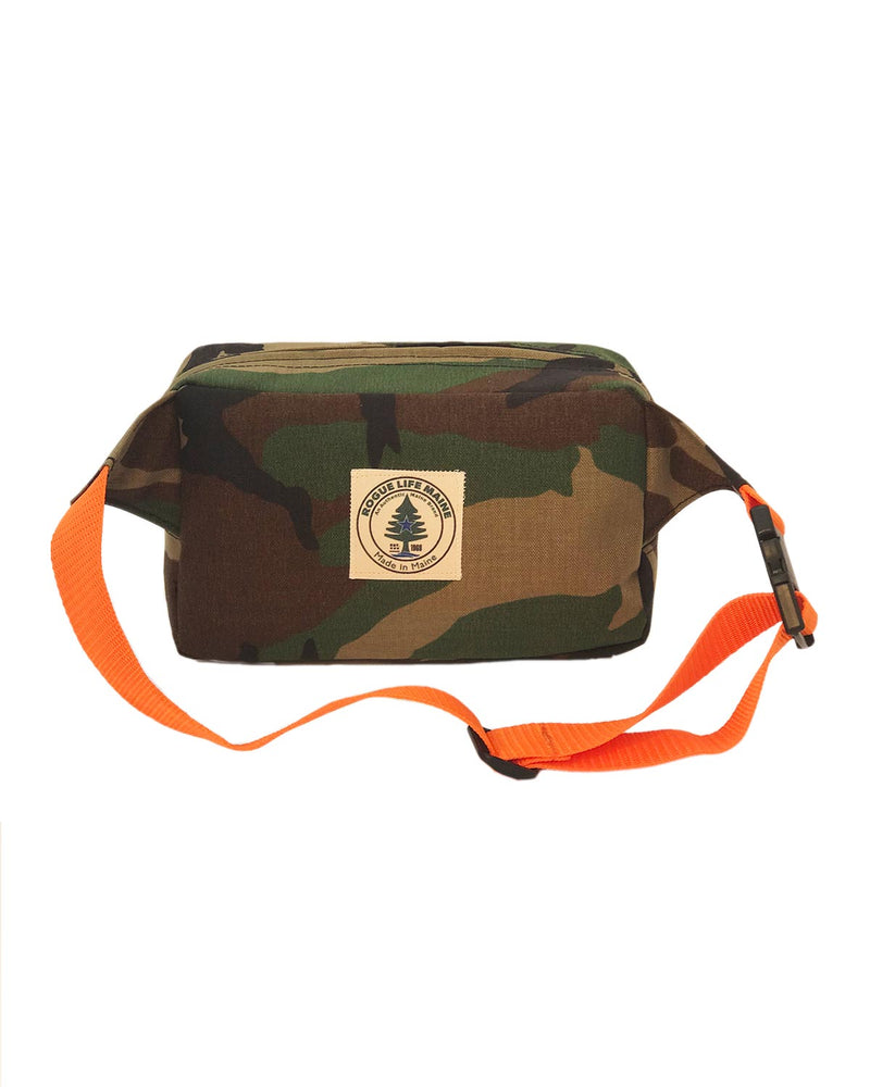 Stanley Hip Pack - Camo