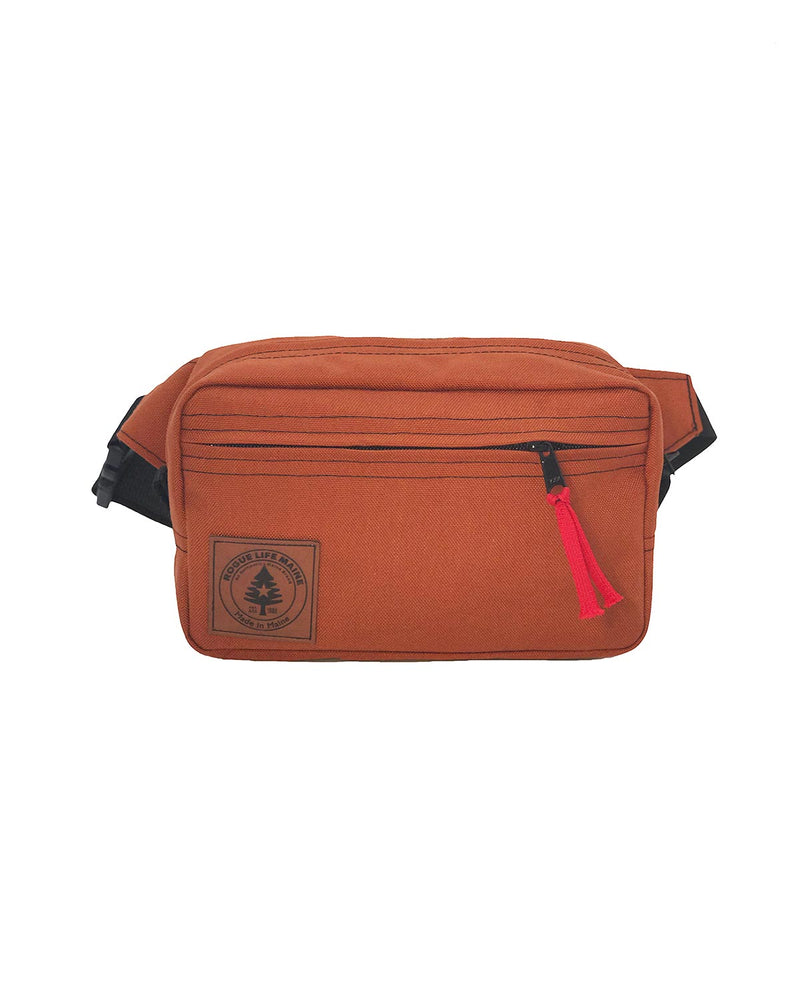 Stanley Hip Pack - Clay