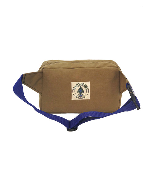 Stanley Hip Pack - Coyote Tan