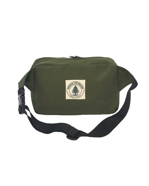 Stanley Hip Pack - Moss Green