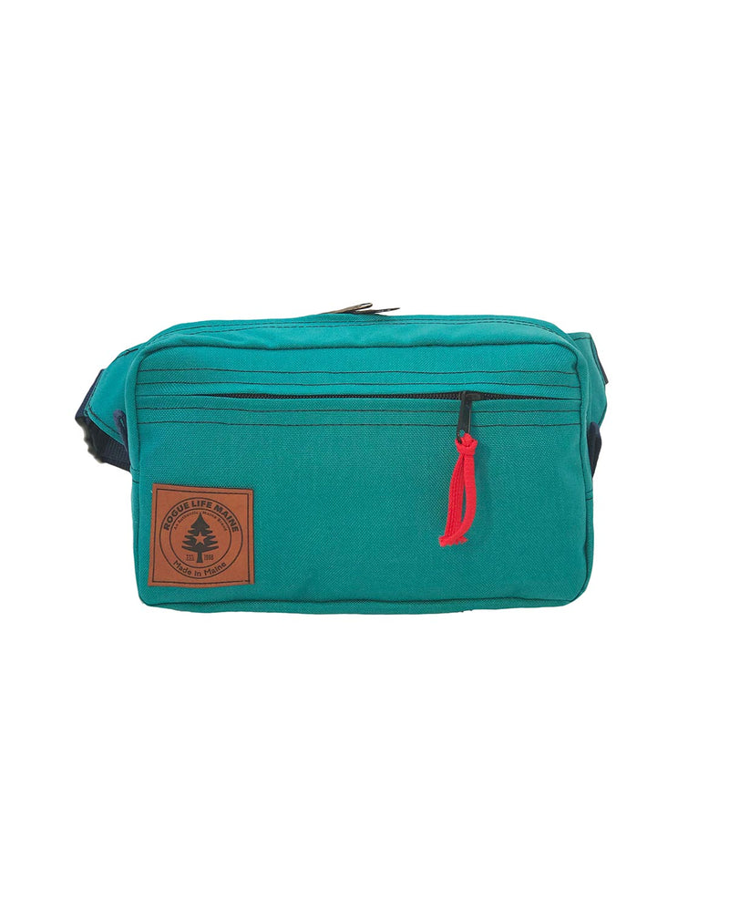 Stanley Hip Pack - Peacock Teal