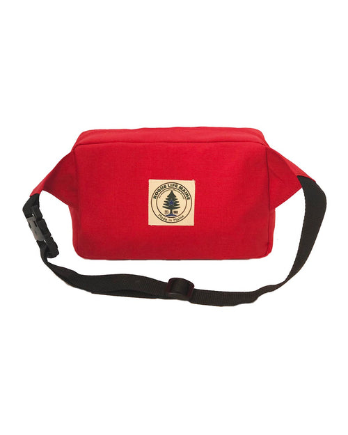 Stanley Hip Pack - Red