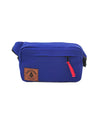Stanley Hip Pack - Royal Blue