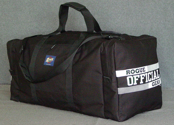 Officials Gear Bag
