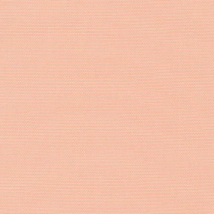 Big Sur Canvas in Pink