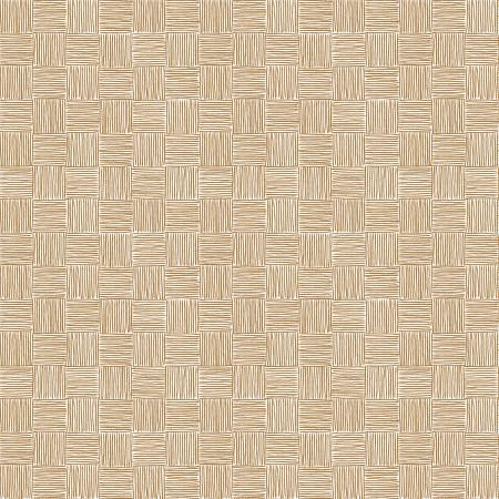 Haystack - Curry Fabric