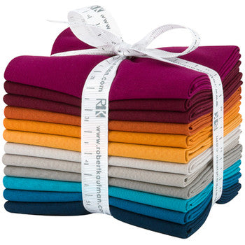 Tuscan Skies Fat Quarter Bundle