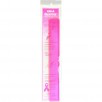 Add-a-Quarter Ruler (12 inch)