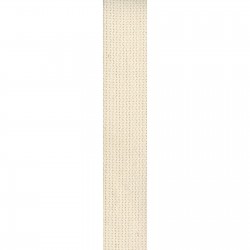 "Cotton Webbing 1"" (1 yard)"