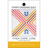 Stripe Crossing