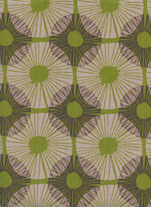 Super Bloom - Sage $17.60/yd
