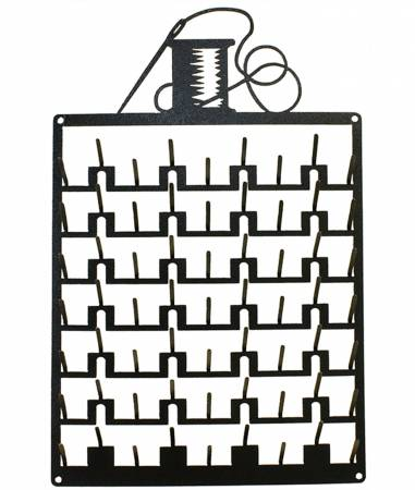 Thread & Needle Thread Rack (Pickup Only)