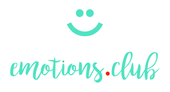 EmotionsClub