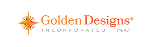 Golden Designs Inc (NA)