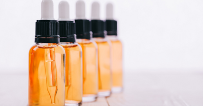 What You Should Know About CBD Oil Wholesale Buying