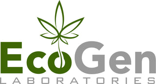 ECOGEN LABORATORIES
