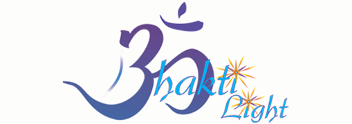 Bhakti Light
