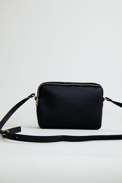 Marlow Goods / Britten Bag