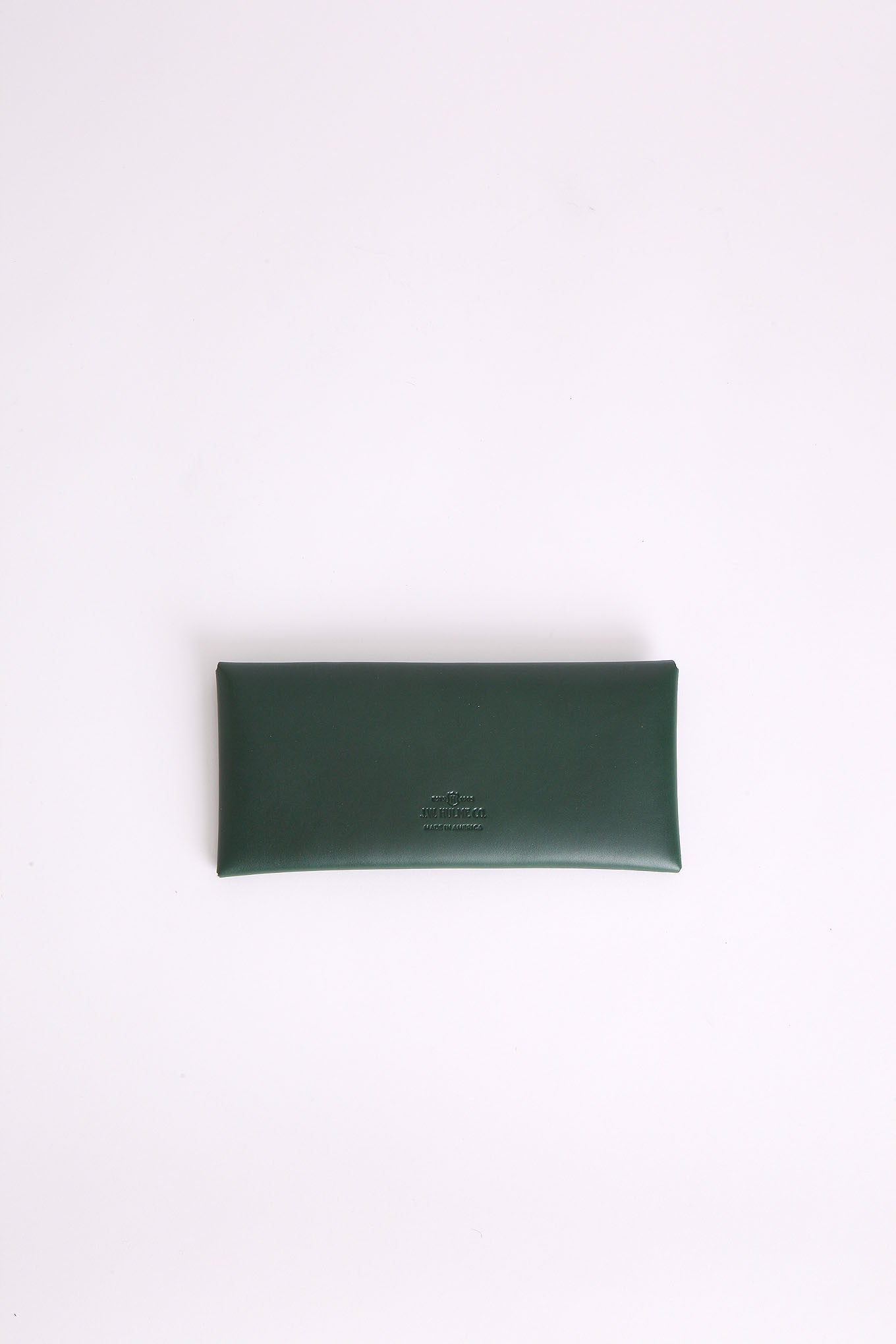 J.W. Hulme / Envelope Wallets