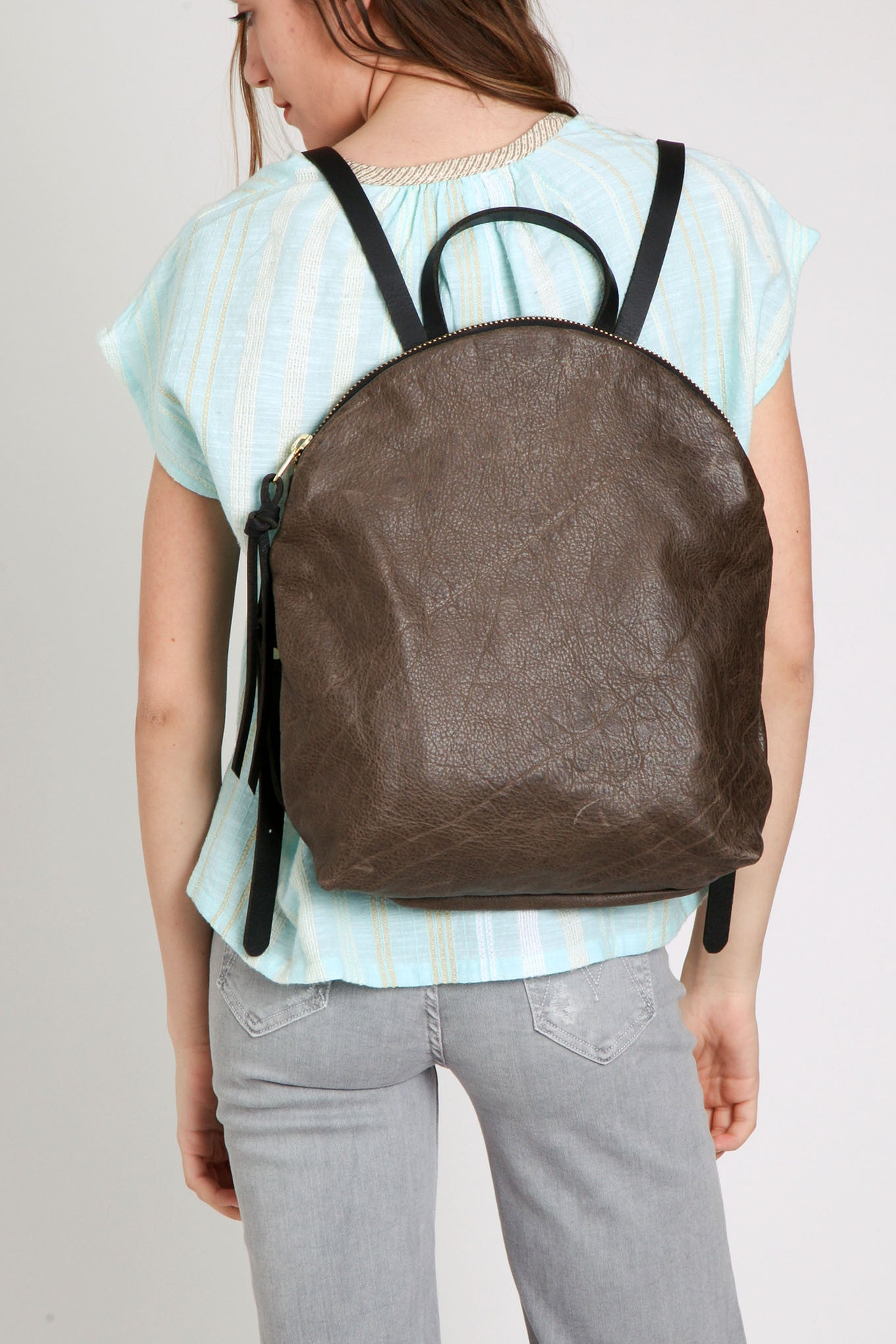 Eleven Thirty Backpack