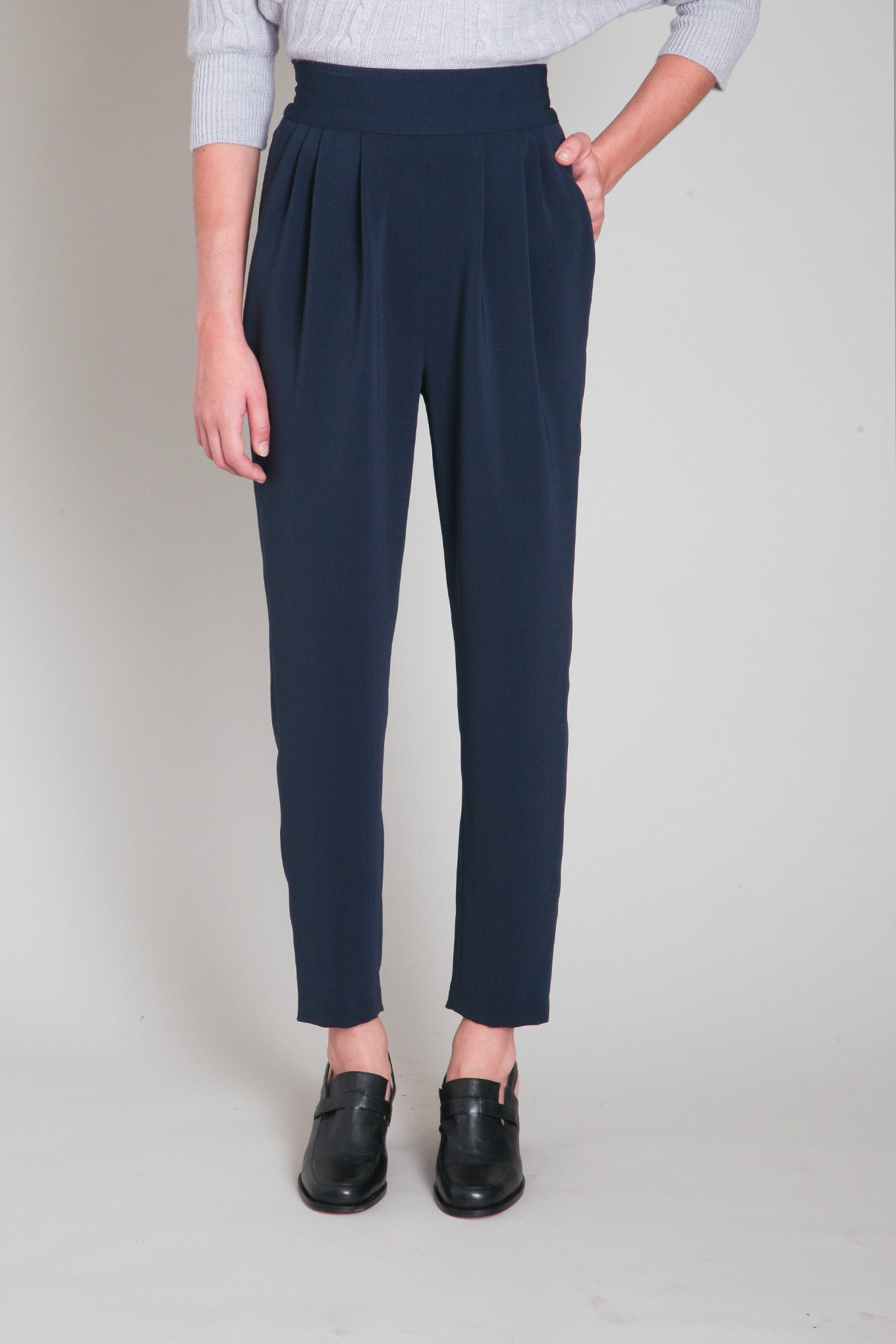 A.Cheng / Day Pants