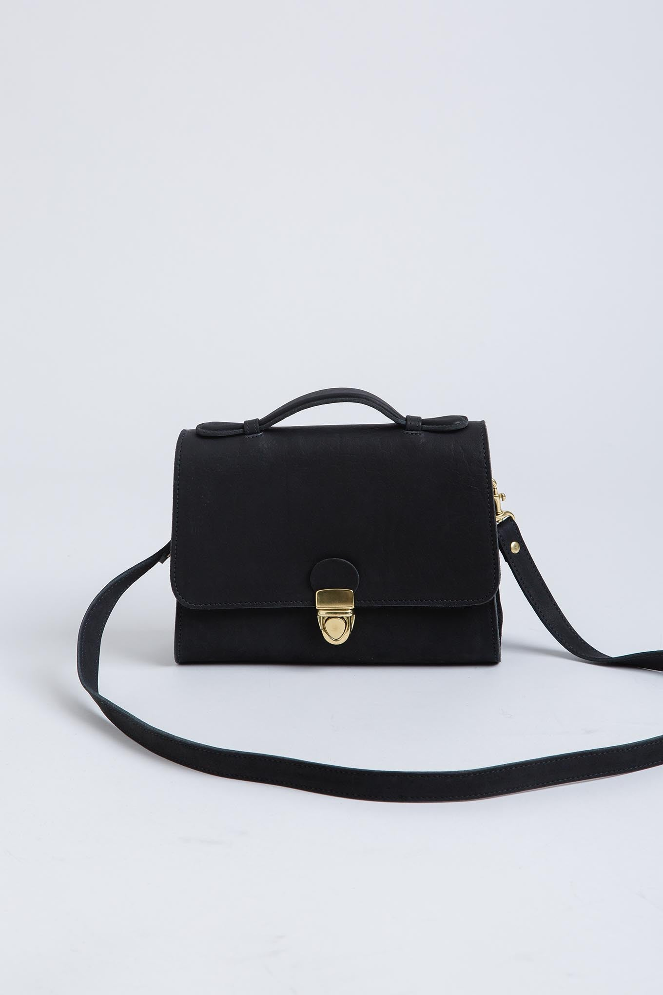 Marlow Goods / Dinan Bag