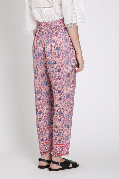 Masscob / Rose Pants