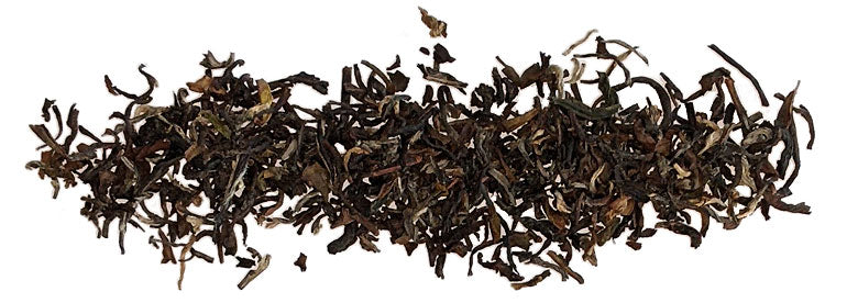 No. 1432 Nepal Shangri-La Bio 2nd flush