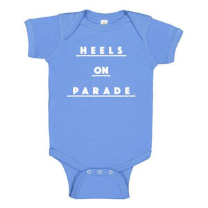 The ORIGINAL ONESIE