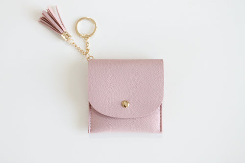 Paris Simply Wallet