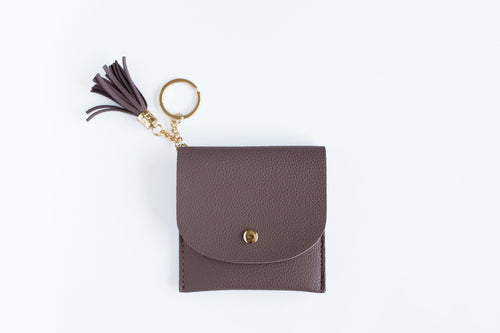 Lodi Simply Wallet