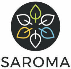 Saroma Natural Therapies