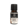 Gypsy essential oil blend