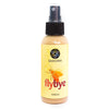 Saroma Flybye 100ml natural fly repellent spray