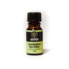 Eucalyptus blue mallee essential oil 10mls