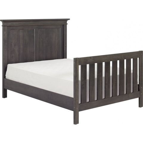 Image of American Baby Classics Maxwell Crib