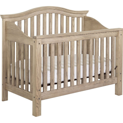 Image of American Baby Classics Gabrielle Crib