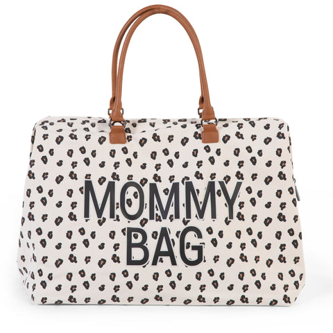 Childhome Mommy Bag (Big)