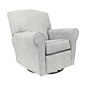 The 1st Chair Beckett Glider Recliner