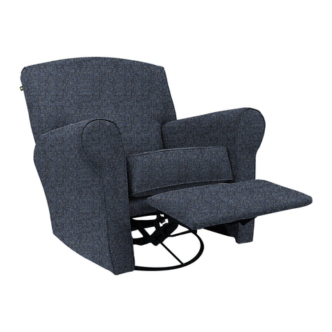 Image of The 1st Chair Beckett Glider Recliner