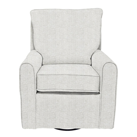 Image of The 1st Chair Jordan Swivel Glider