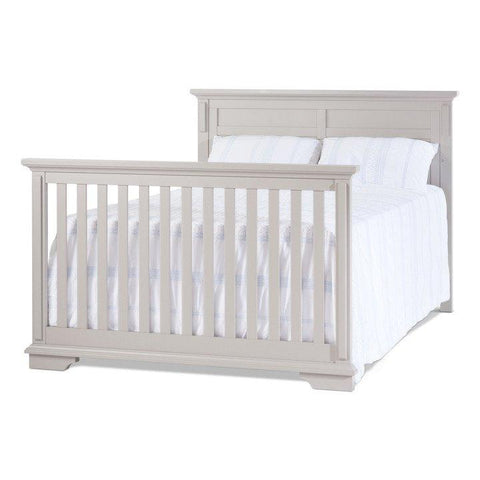 Image of Child Craft Tanner 2-Piece Nursery Set