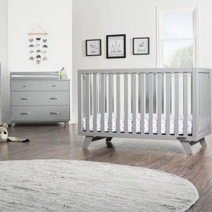 Forever Eclectic™ SOHO 3-Piece Nursery Set