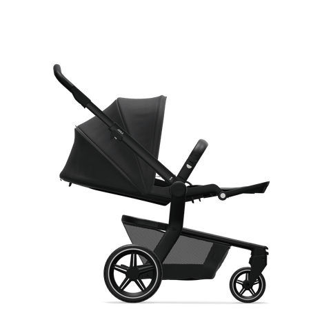 Image of Joolz Hub + (PLUS) Complete Stroller (NEW)