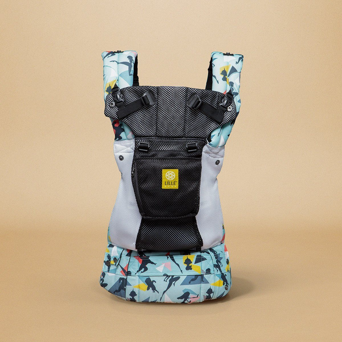 Disney Baby Airflow Carrier