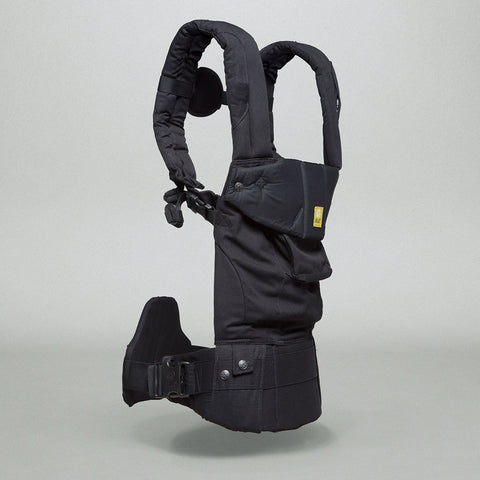 Image of LÍLLÉbaby Complete Original Baby Carrier