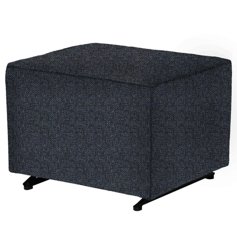 Image of The 1st Chair Page Ottoman